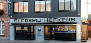 Slagerij Hofkens - Sterslager